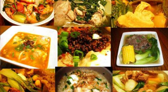 Most 10 Famous Dishes Himachal Pradesh