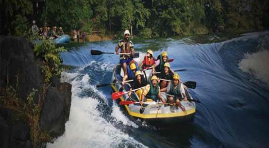 Best 10 Things Must Do in Himachal Pradesh