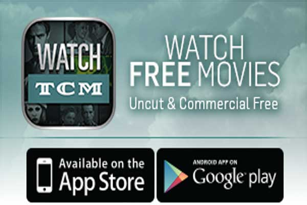 turner classic movies � a perfect channel for classic