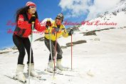 Enjoy Your Holiday In Shimla With Exclusive Stay & Wonderful Food