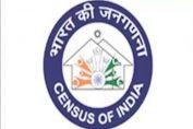 census india