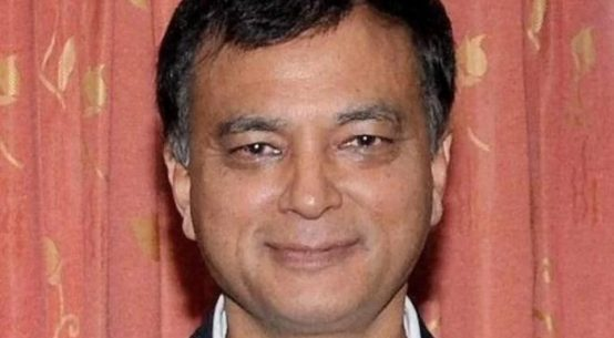 अनिल शर्मा