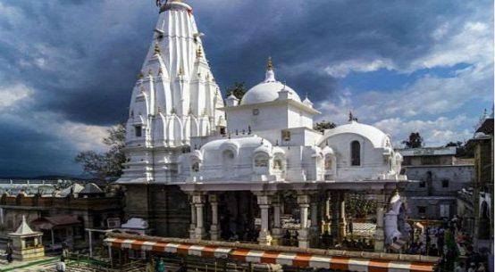 chaitra-navratri-special-precautions-in-temples