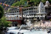 Top 10 places to visit in Manikaran