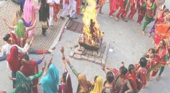 Beautiful Festivals and Fairs Celebrated in Himachal Pradesh