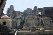 Best Forts and Palaces in Himachal Pradesh