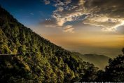 Best Places to Enjoy Peace in Himachal