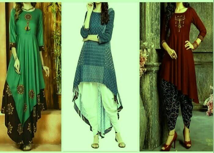 Trendy Looks for Ladies for the Upcoming Year