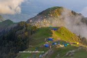 unknown places in Himachal