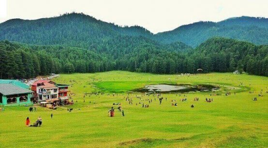 facts about Himachal Pradesh