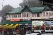 malls in Himachal Pradesh
