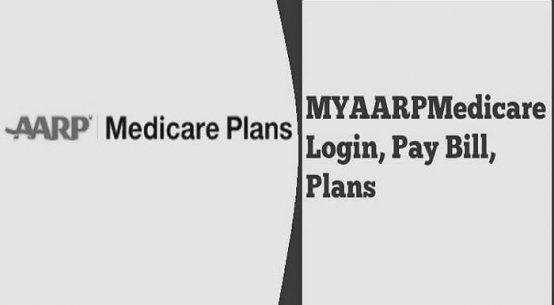 MYAARPMedicare