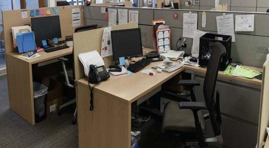 दफ्तरों होगा 5 दिन काम