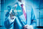 Career Coach to Success