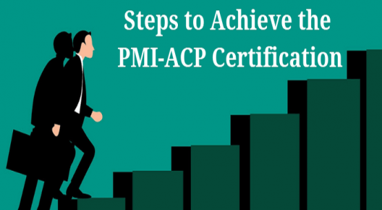 PMI ACP Scenario